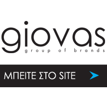 giovas group